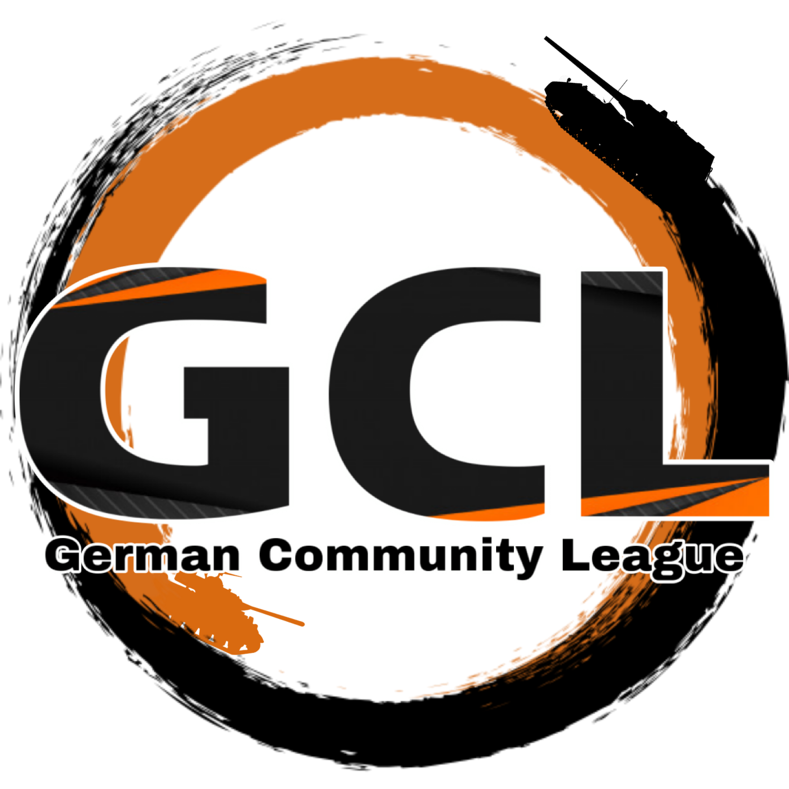 germancommunityleague.com